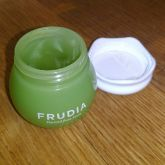 Frudia - Green Grape Pore Control Cream - Krem do Twarzy z Ekstraktem z Winogron - 10ml