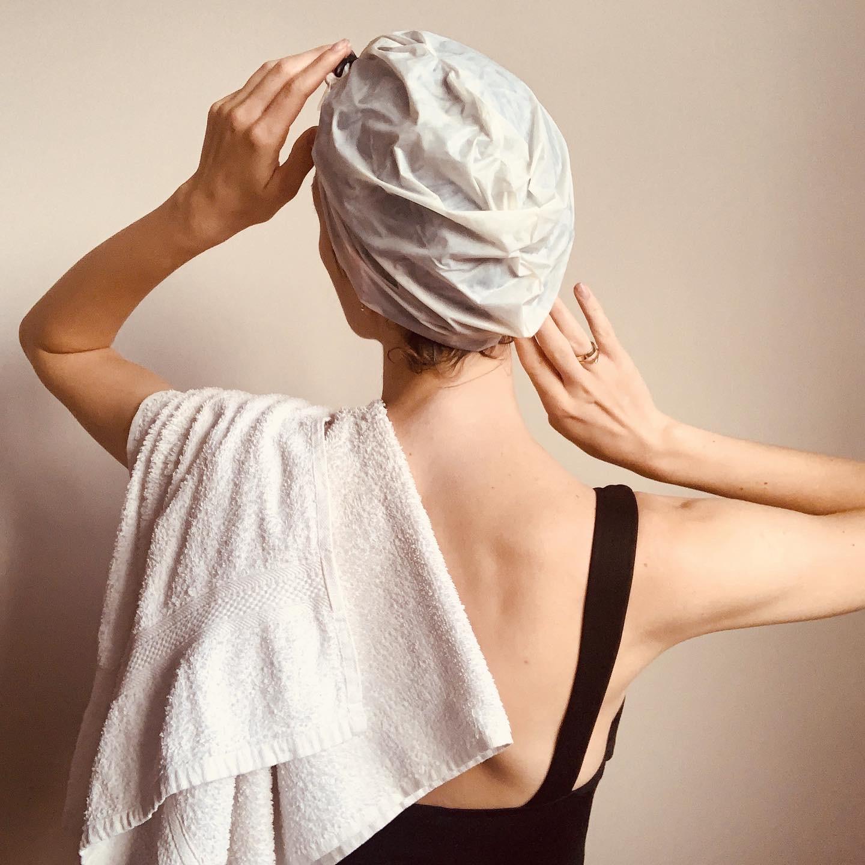 szampon do wlosow