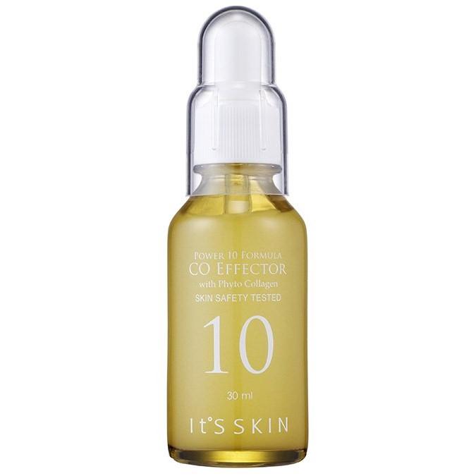 It's Skin - Power 10 Formula CO Effector - Serum z Kolagenem