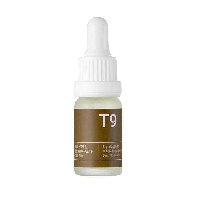 Toun28 - T9 Phyto-Squalane - Serum ze Skwalanem