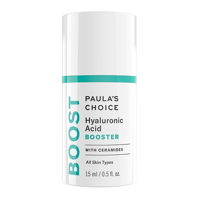 Paula's Choice - Hyaluronic Acid Booster - Serum z Kwasem Hialuronowym