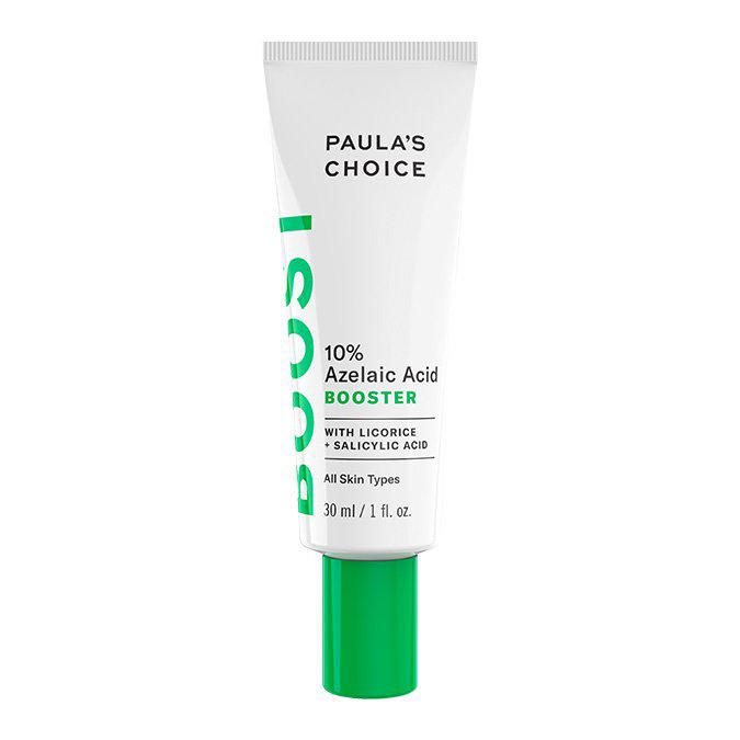 Paula's Choice - Azelaic Acid Booster - Serum z 10% Kwasem Azelainowym