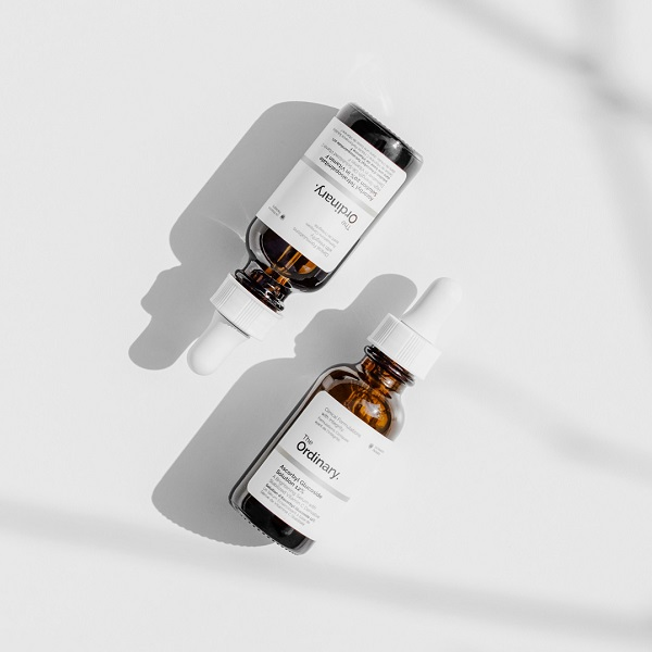 The Ordinary - Ascorbyl Glucoside Solution 12%