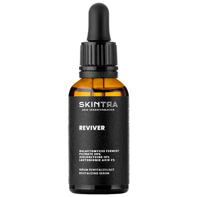 SkinTra - Reviver - Serum Rewitalizujące