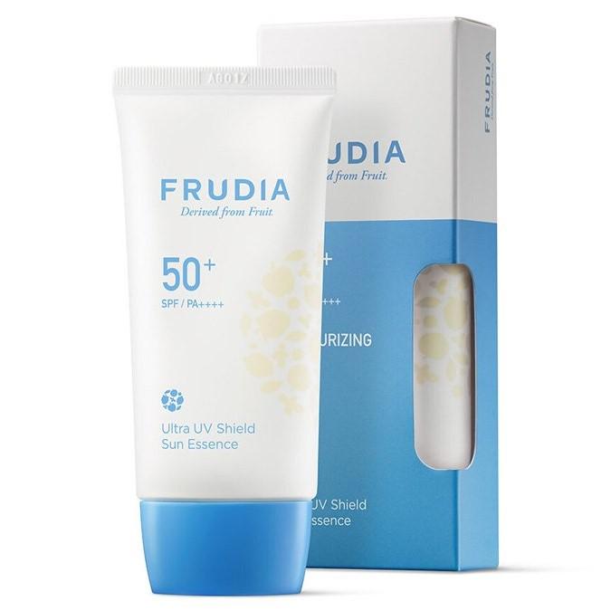 Frudia - Ultra UV Shield Sun Essence SPF 50+/PA++++
