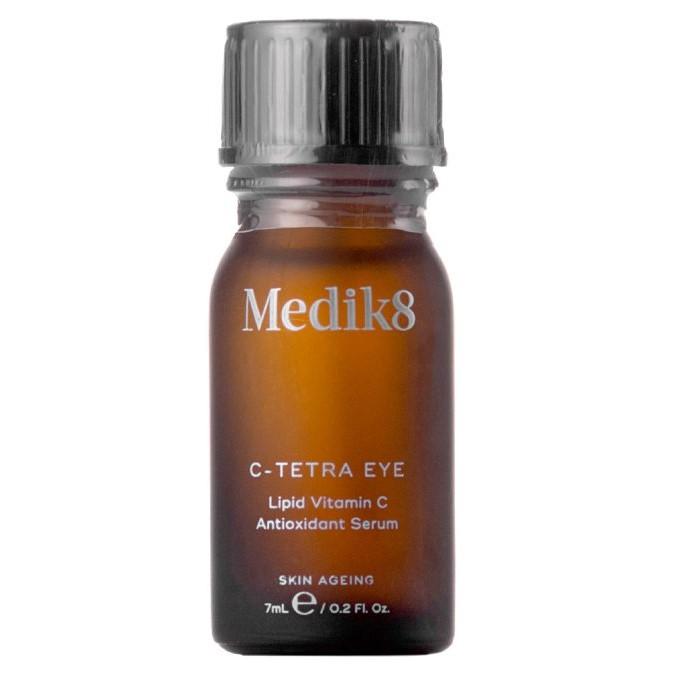 Medik8 - C Tetra Eye - Serum z Witaminą C pod Oczy