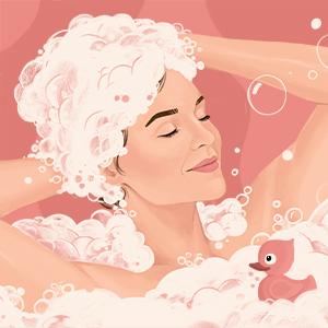 Jak wybrać najlepszy szampon do włosów?