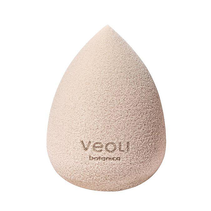 Veoli Botanica - Blend The Perfection - Uniwersalna Gąbeczka do Makijażu