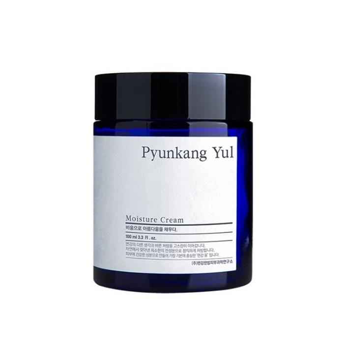 Pyunkang Yul Moisture Cream Krem Nawilżający