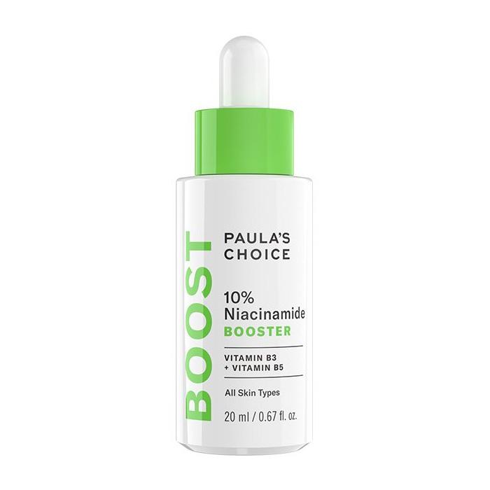 Paula's Choice 10% Niacinamide Booster Serum z Witaminą B3
