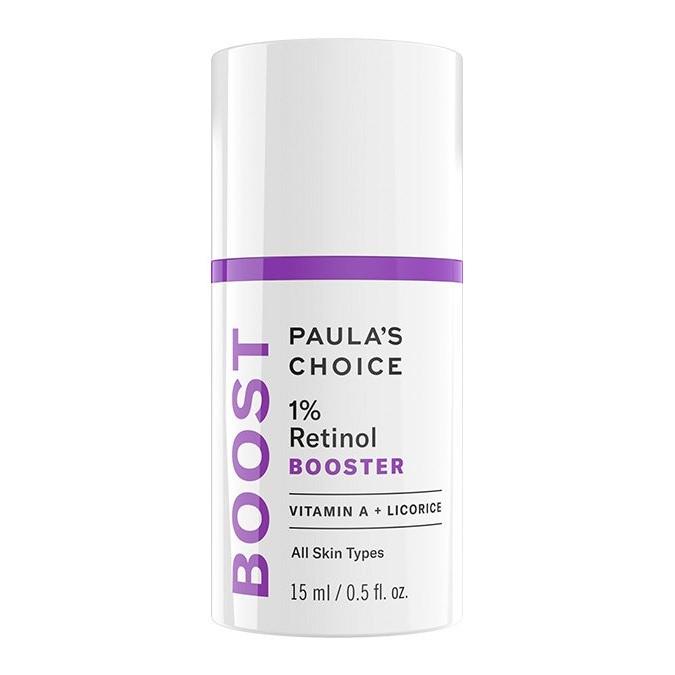 Paula's Choice - 1% Retinol Booster