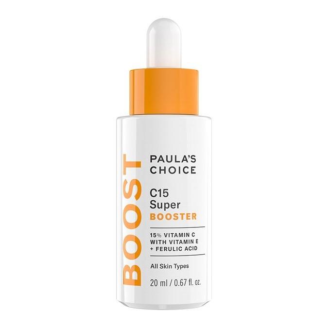 Paula's Choice - C15 Super Booster
