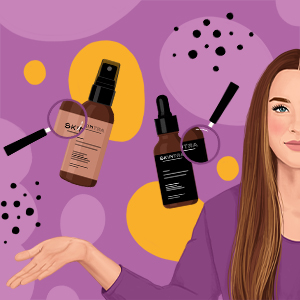 Kosmetyki SkinTra pod lupą - co musisz o nich wiedzieć?