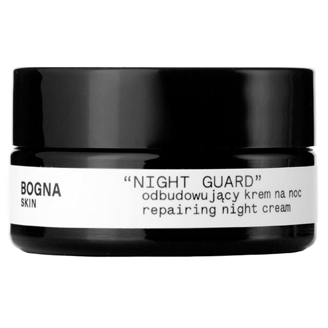 Bogna Skin - Night Guard