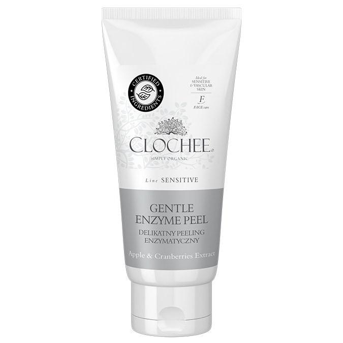 Clochee - Gentle Enzyme Peel