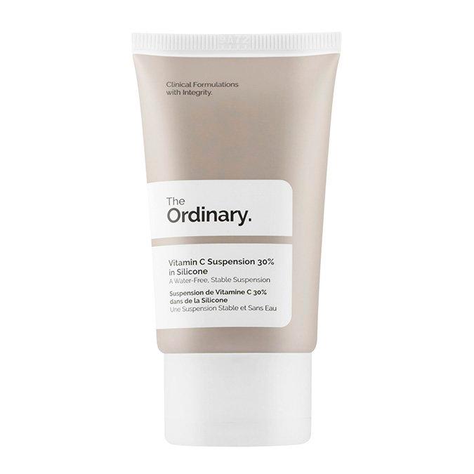 The Ordinary - Serum z 30% witaminą C