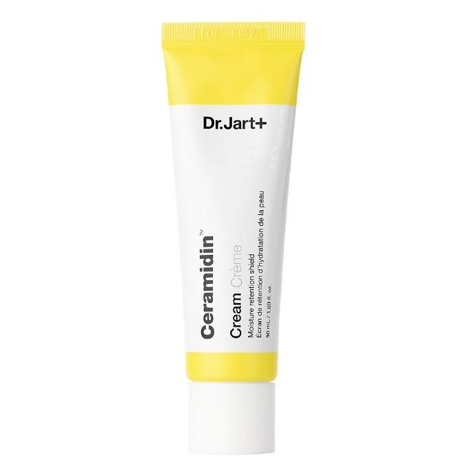Dr.Jart+ - Ceramidin Cream - Bogaty Krem Nawilżający