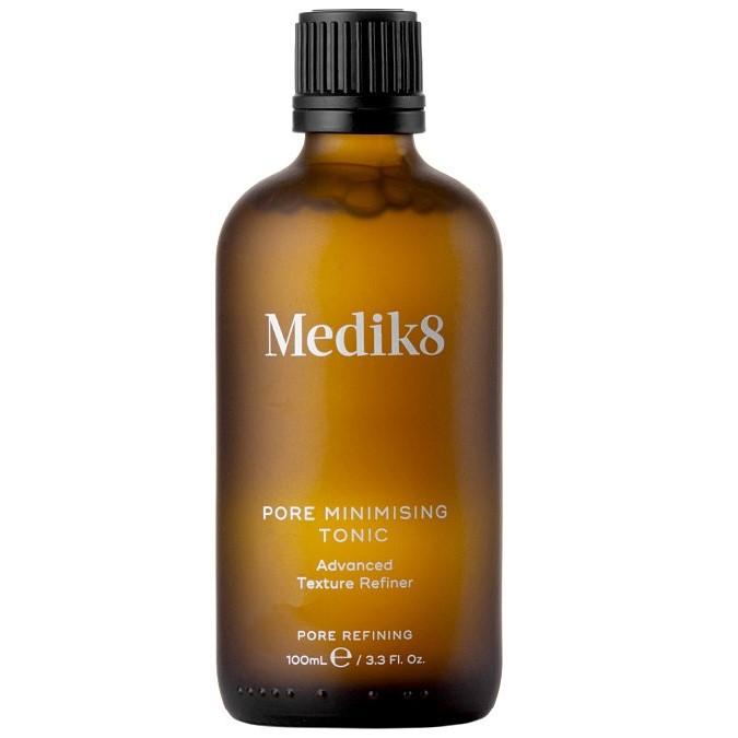 Medik8 - Pore Minimising Tonic - Tonik Redukujący Widoczność Porów
