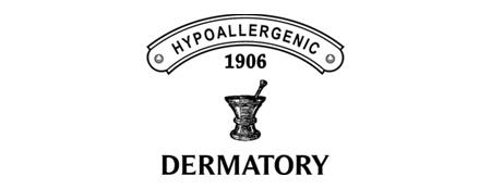 Dermatory