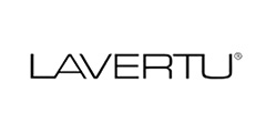 Lavertu