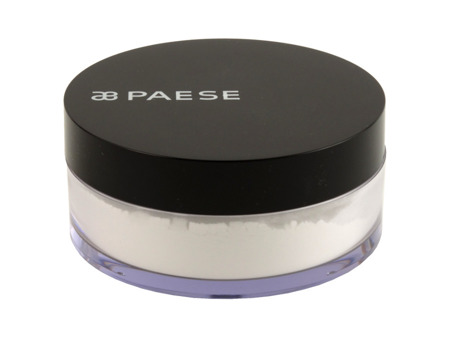 Paese - Puder Ryżowy 15g